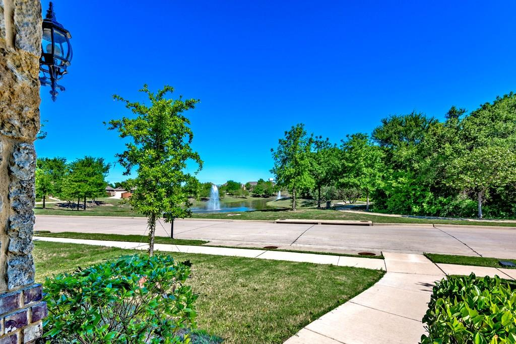 Sold Property | 403 Sunnyside Lane Red Oak, Texas 75154 29