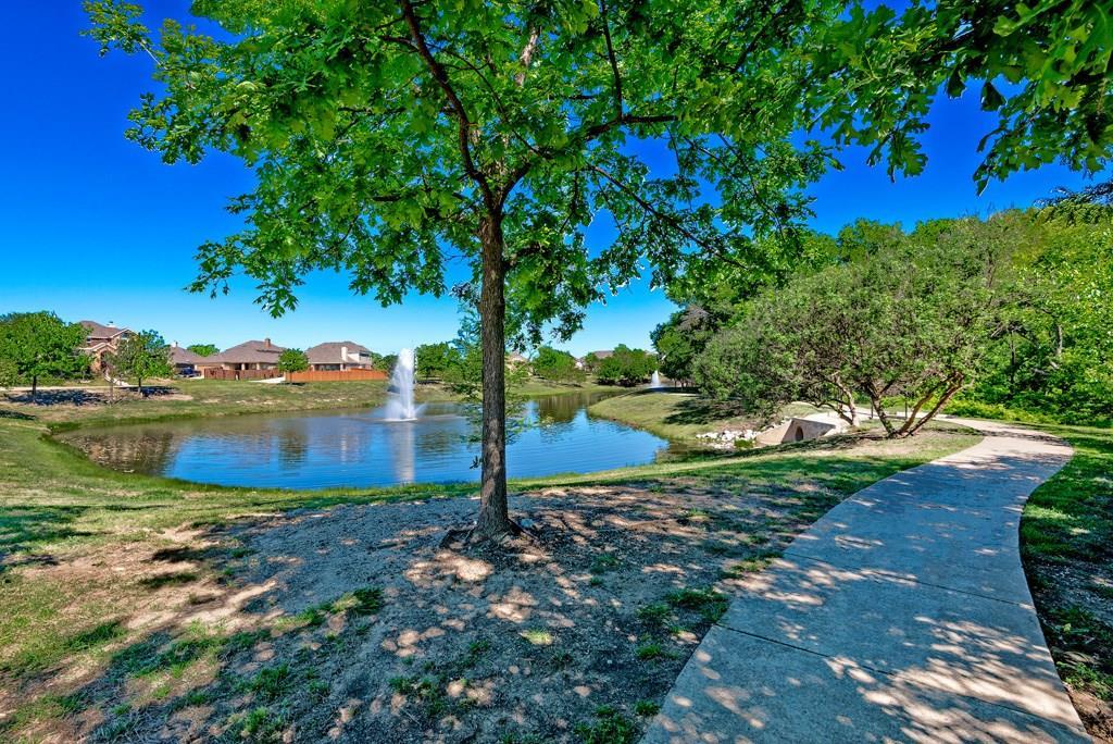Sold Property | 403 Sunnyside Lane Red Oak, Texas 75154 30