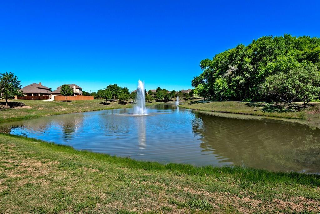 Sold Property | 403 Sunnyside Lane Red Oak, Texas 75154 31