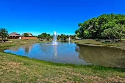 Sold Property   403 Sunnyside Lane Red Oak, Texas 75154 31
