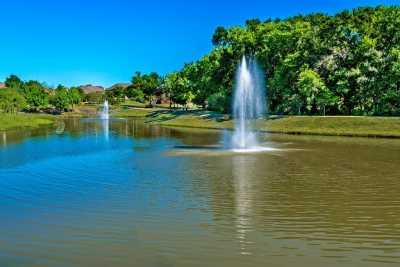 Sold Property   403 Sunnyside Lane Red Oak, Texas 75154 32