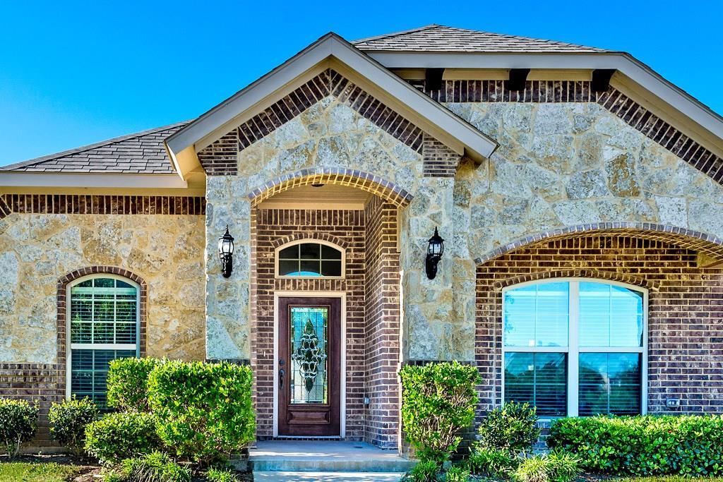 Sold Property | 403 Sunnyside Lane Red Oak, Texas 75154 33