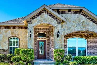 Sold Property   403 Sunnyside Lane Red Oak, Texas 75154 33