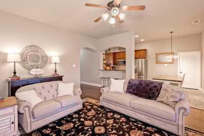 Sold Property   403 Sunnyside Lane Red Oak, Texas 75154 4
