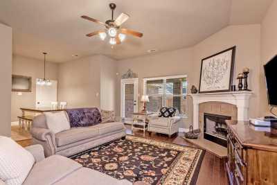 Sold Property   403 Sunnyside Lane Red Oak, Texas 75154 5