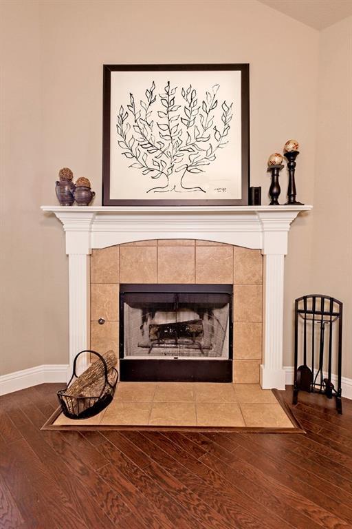 Sold Property | 403 Sunnyside Lane Red Oak, Texas 75154 6