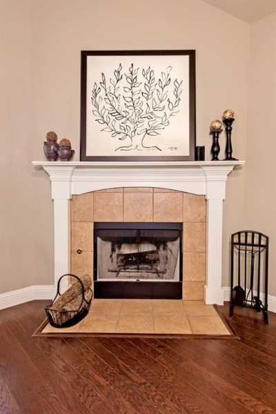 Sold Property   403 Sunnyside Lane Red Oak, Texas 75154 6