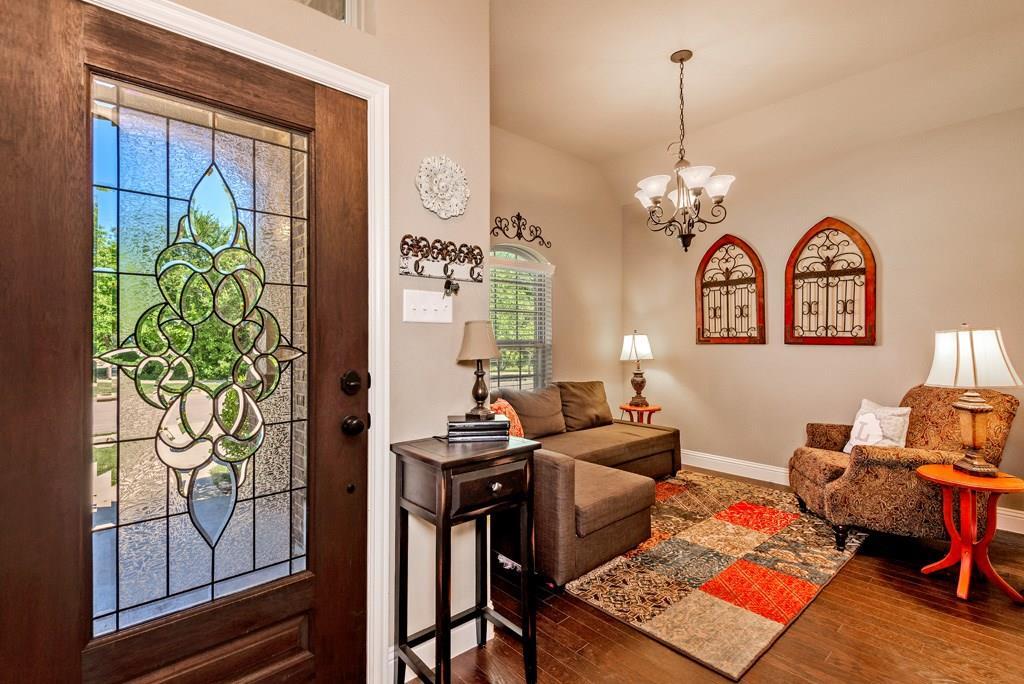 Sold Property | 403 Sunnyside Lane Red Oak, Texas 75154 7