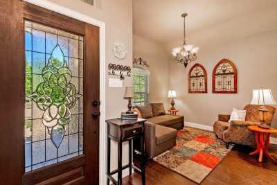 Sold Property   403 Sunnyside Lane Red Oak, Texas 75154 7