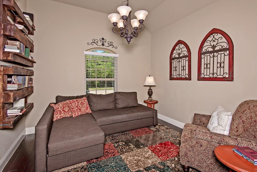 Sold Property | 403 Sunnyside Lane Red Oak, Texas 75154 8