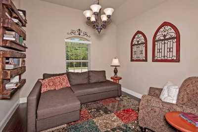Sold Property   403 Sunnyside Lane Red Oak, Texas 75154 8