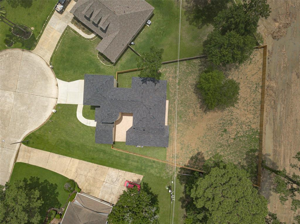 Active   15407 Misty Hollow Drive Houston, TX 77068 68