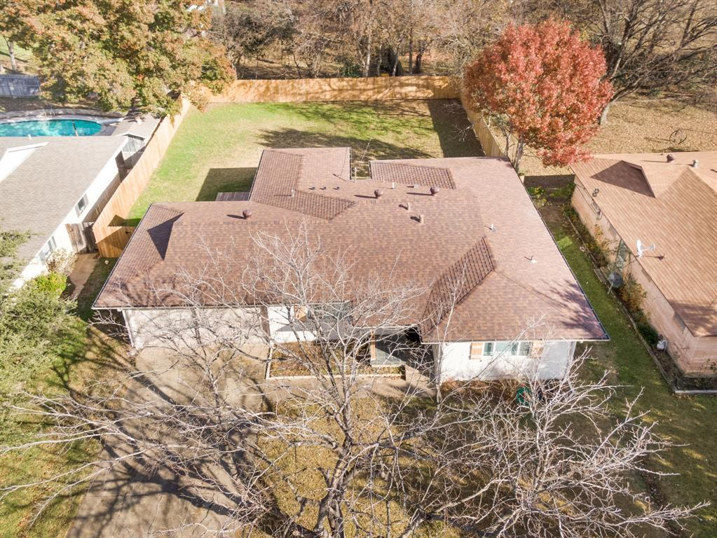 Sold Property | 4116 Mackey Drive North Richland Hills, TX 76180 5