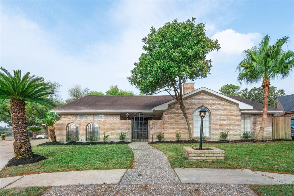 Option Pending | 10703 Braesridge Drive Houston, TX 77071 0