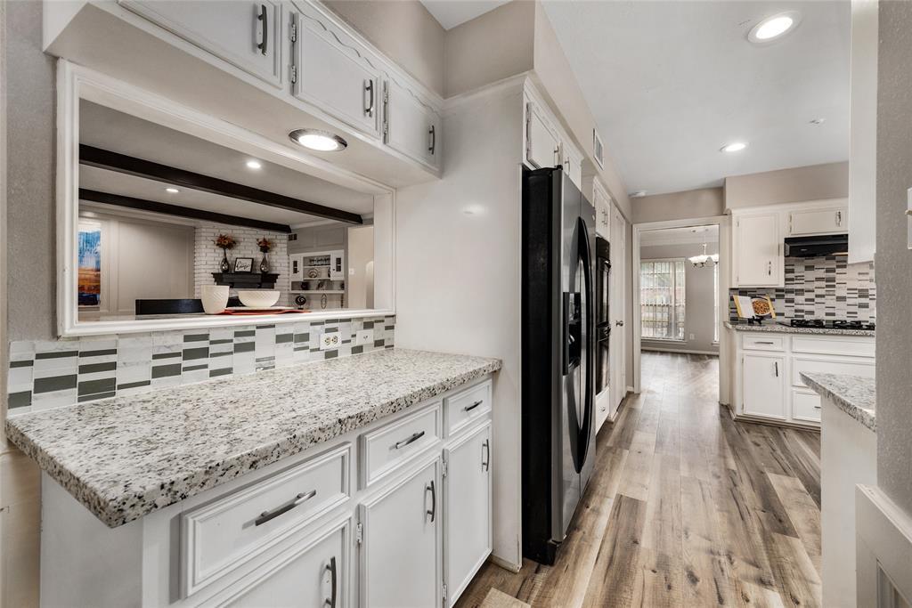 Option Pending | 10703 Braesridge Drive Houston, TX 77071 19