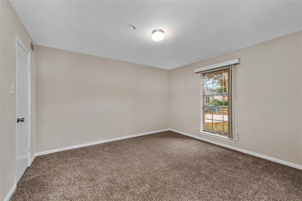 Option Pending | 10703 Braesridge Drive Houston, TX 77071 24