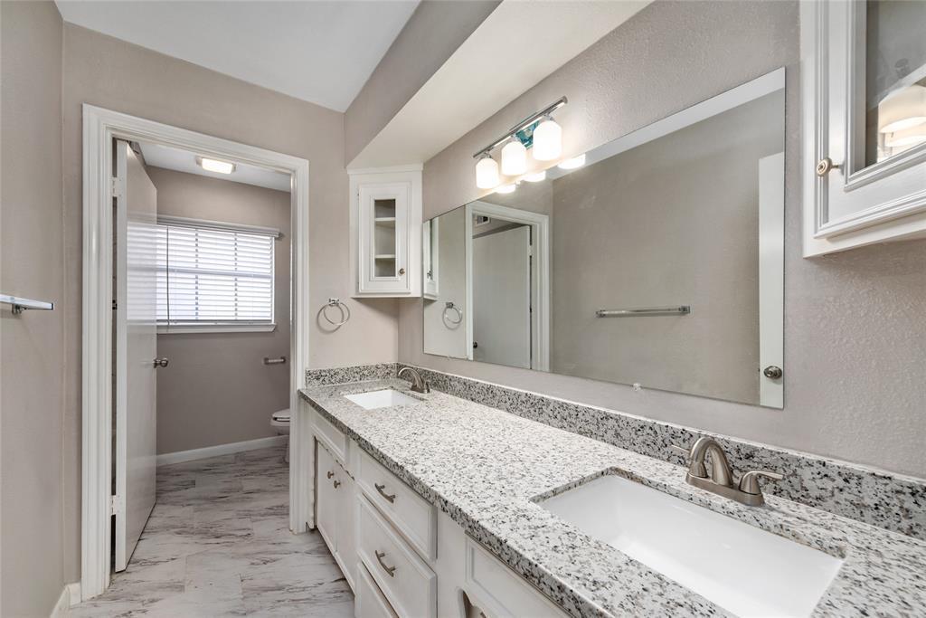Option Pending | 10703 Braesridge Drive Houston, TX 77071 26