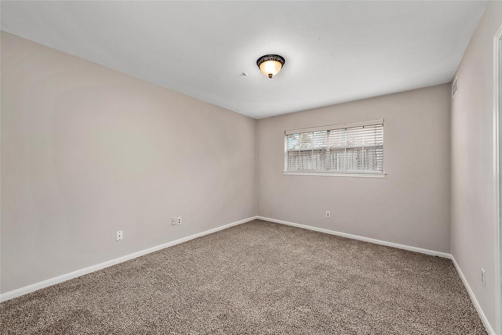 Option Pending | 10703 Braesridge Drive Houston, TX 77071 28