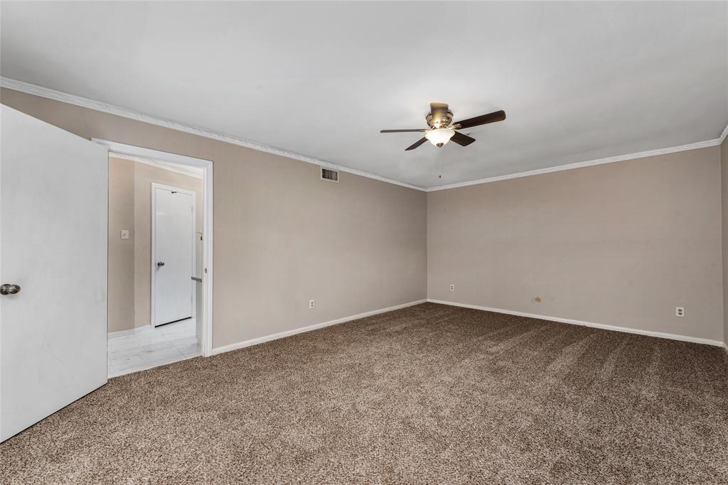 Option Pending | 10703 Braesridge Drive Houston, TX 77071 29