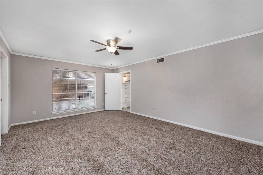 Option Pending | 10703 Braesridge Drive Houston, TX 77071 30