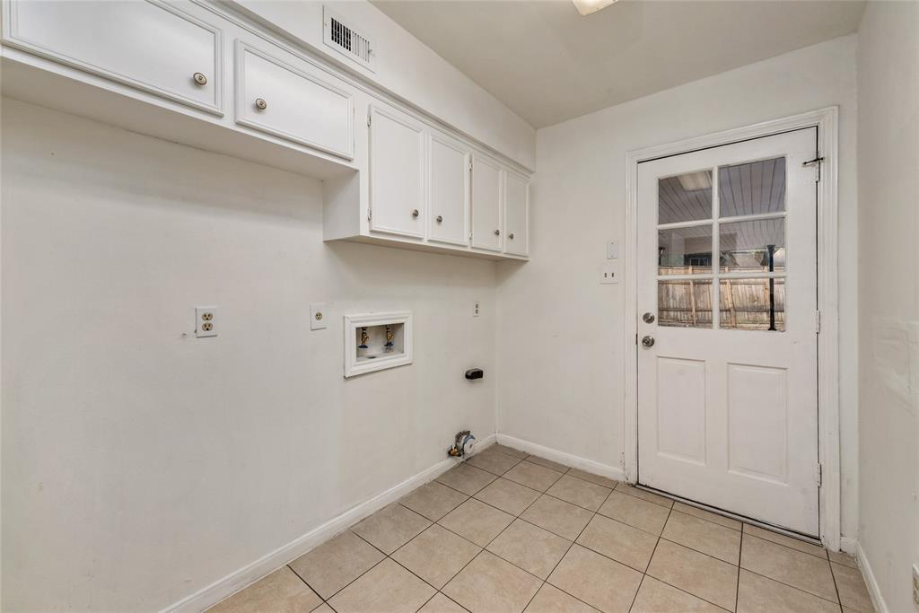 Option Pending | 10703 Braesridge Drive Houston, TX 77071 34