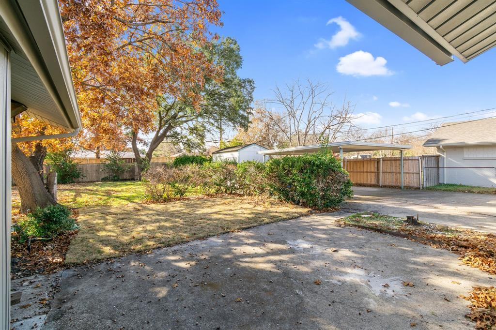Remodel dallas home | 3240 Whitehall Drive Dallas, TX 75229 27