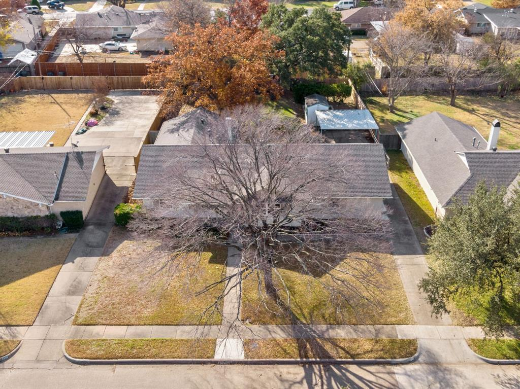 Remodel dallas home | 3240 Whitehall Drive Dallas, TX 75229 28