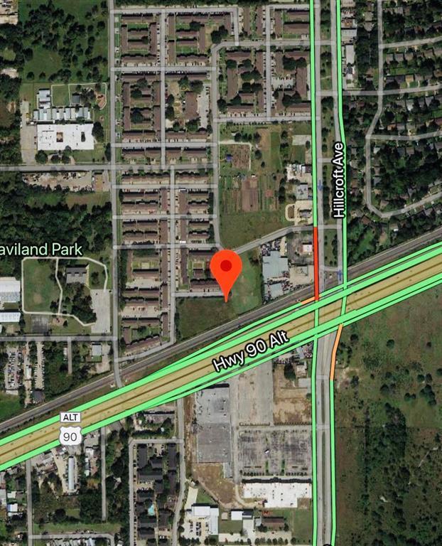 Active   0 Suvidha Streets Houston, TX 77035 1