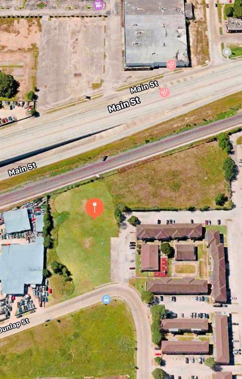 Active   0 Suvidha Streets Houston, TX 77035 2