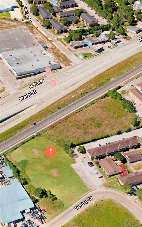 Active   0 Suvidha Streets Houston, TX 77035 3