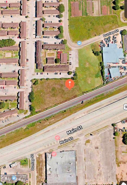 Active   0 Suvidha Streets Houston, TX 77035 5