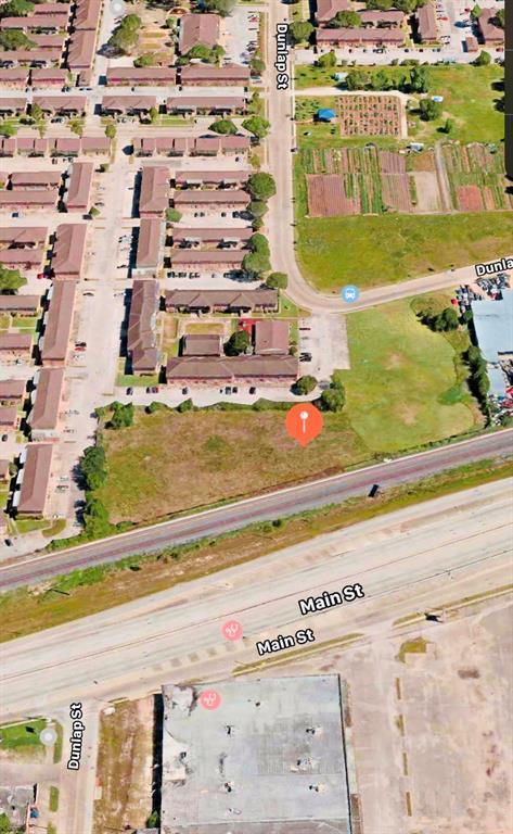 Active   0 Suvidha Streets Houston, TX 77035 6