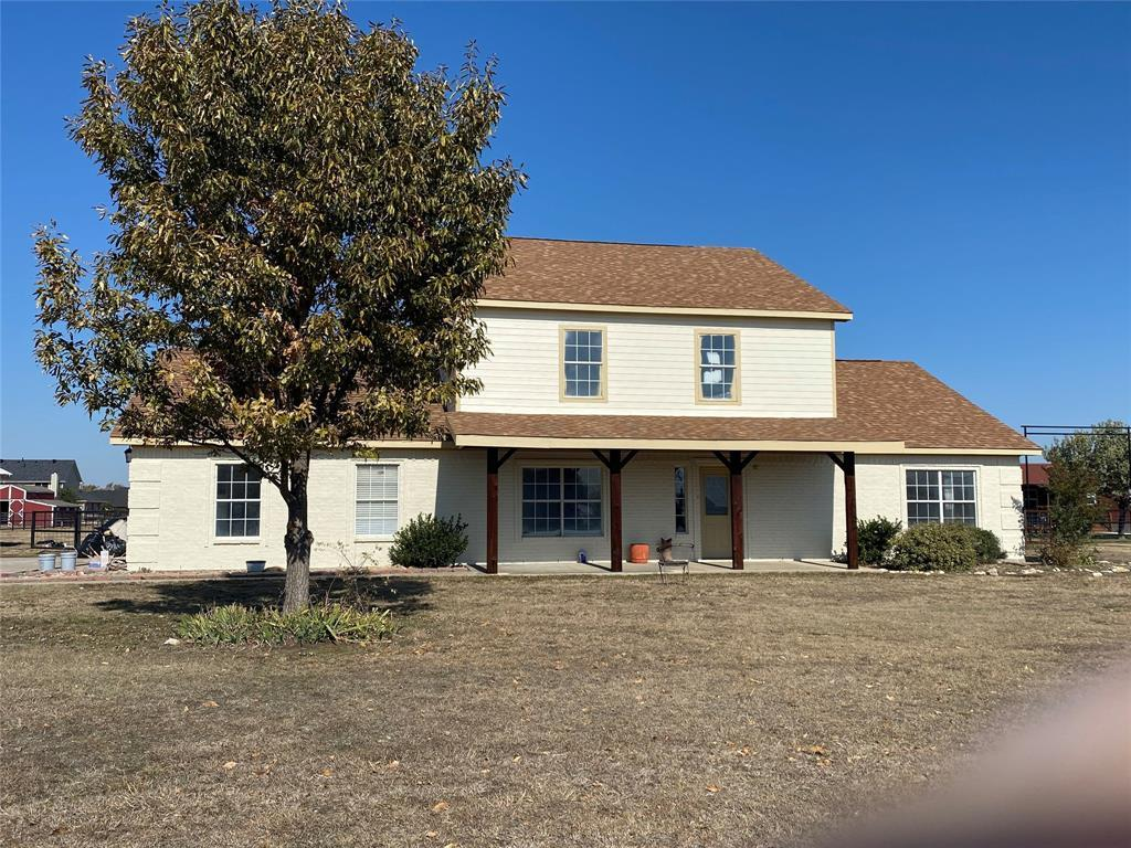 Sold Property | 10456 Gentry Drive Justin, Texas 76247 0