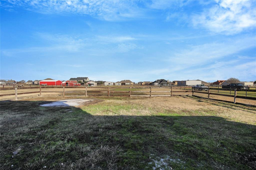 Sold Property | 10456 Gentry Drive Justin, Texas 76247 19