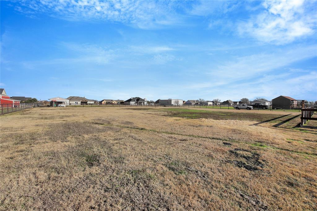 Sold Property | 10456 Gentry Drive Justin, Texas 76247 24