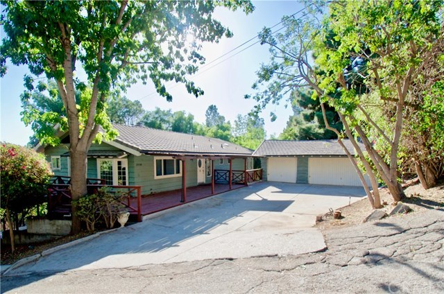 Closed | 20540 Gartel Drive Walnut, CA 91789 0