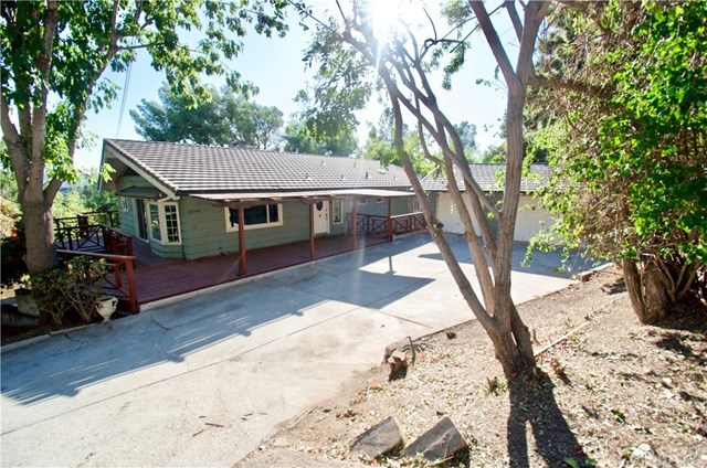 Closed | 20540 Gartel Drive Walnut, CA 91789 1