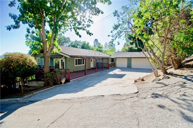 Closed | 20540 Gartel Drive Walnut, CA 91789 31