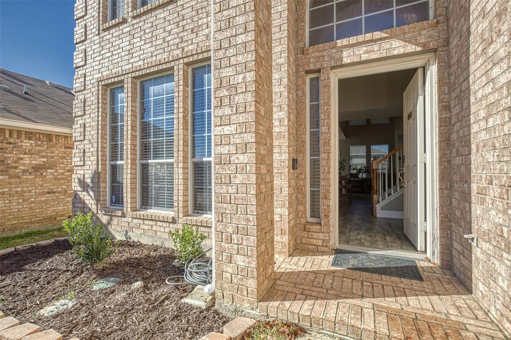Active | 9821 Gallatin Lane Fort Worth, TX 76177 0