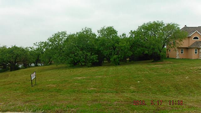 Sold Property | 1612 Rohne Drive Cedar Hill, Texas 76065 0