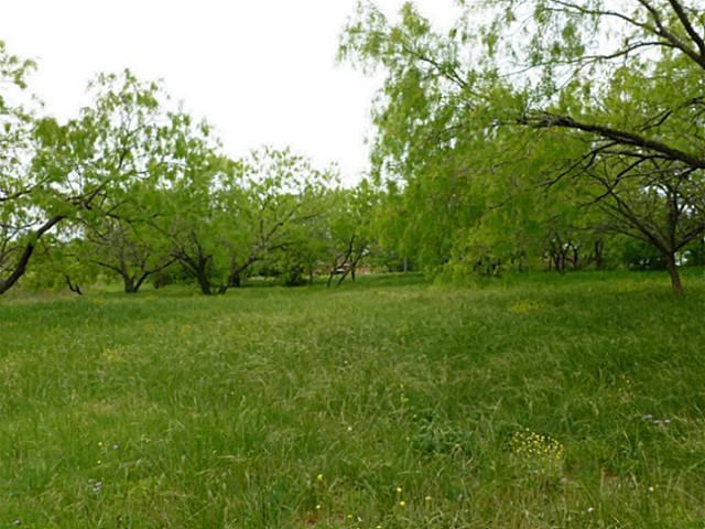 Sold Property | 1612 Rohne Drive Cedar Hill, Texas 76065 1