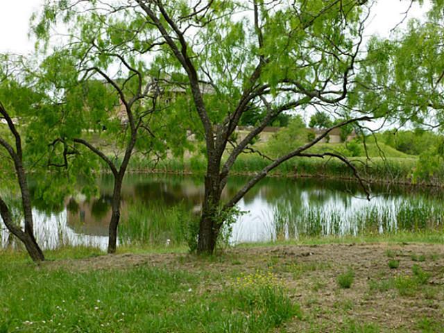 Sold Property | 1612 Rohne Drive Cedar Hill, Texas 76065 2