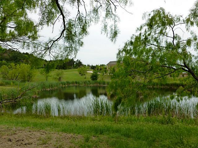 Sold Property | 1612 Rohne Drive Cedar Hill, Texas 76065 3