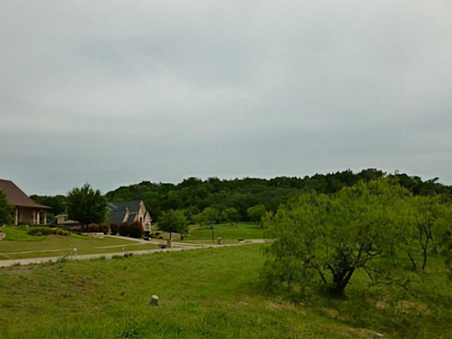 Sold Property | 1612 Rohne Drive Cedar Hill, Texas 76065 4