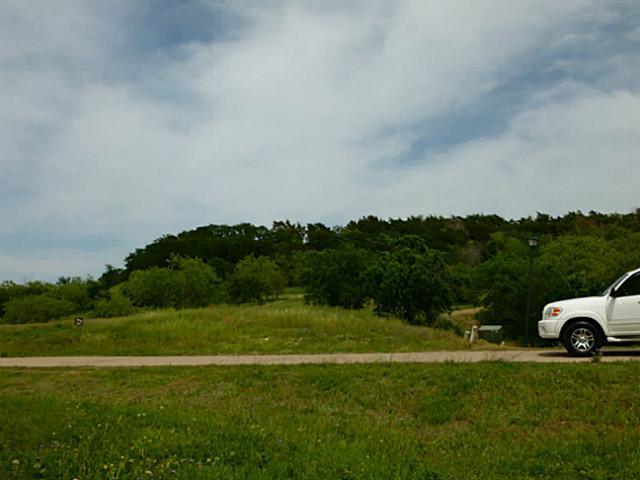 Sold Property | 1612 Rohne Drive Cedar Hill, Texas 76065 5