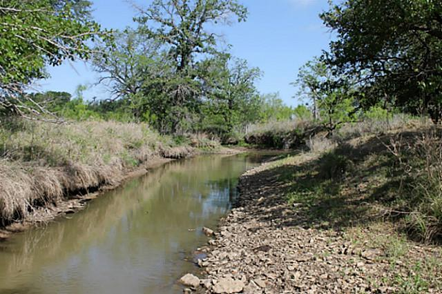 Sold Property | TBD CR 172  Burkett, Texas 76828 0