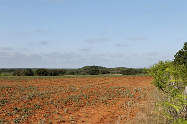 Sold Property | TBD CR 172  Burkett, Texas 76828 9
