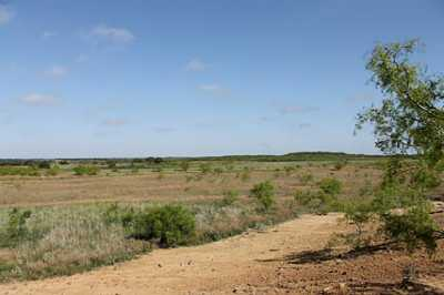 Sold Property | TBD CR 172  Burkett, Texas 76828 14
