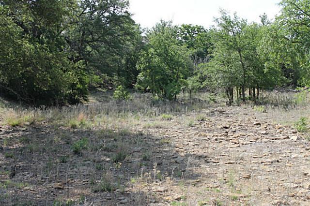 Sold Property | TBD CR 172  Burkett, Texas 76828 15