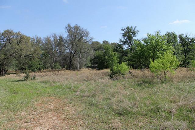 Sold Property | TBD CR 172  Burkett, Texas 76828 18